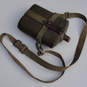 Nieuwe-items-087-768x576