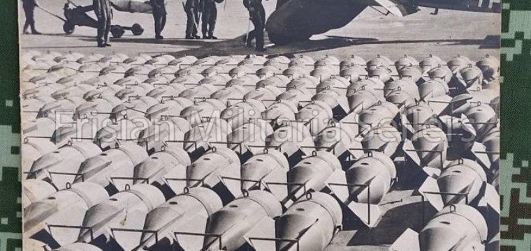 Die Wehrmacht Nr. 22, Okt. 1940